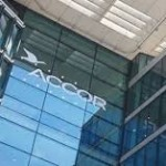 ACCOR Middle East
