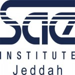 Seyada For Creative Arts (SAE)