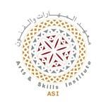 Arts & Skills Institute