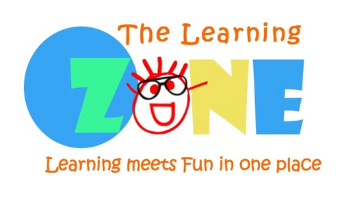 Image result for learning zone