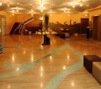 Luthan Hotel & Spa Riyadh