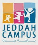 Jeddah Campus Preschool