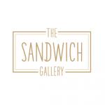 The sandwich gallery