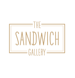 The sandwich gallery