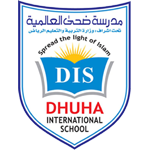 Dhuha International School