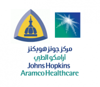 John Hopkins Aramco Healthcare