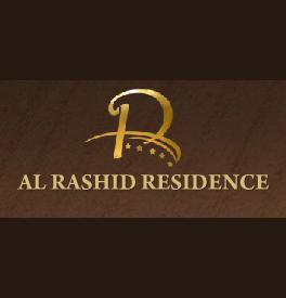 Rashid Residence