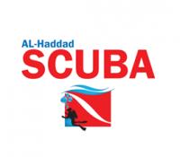 Al Haddad SCUBA
