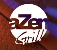 aZenGrill