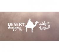 Desert Designs