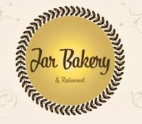 Jar Bakery