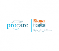 ProCare Riaya Hospital