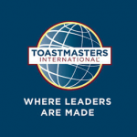 Elite Ladies Toastmasters