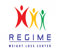 Regime Center