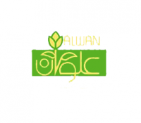 Alwan Flowers