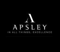 Apsley Academy
