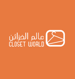 At Closet World We Focus On Customers Needs Lifestyle And Budget To Create The Organizing Solutions They Need Wver Their Inquiry Is