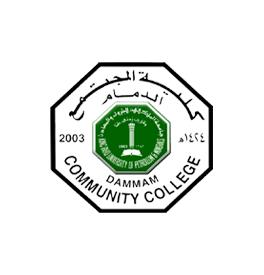 Dammam Community College