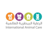 International Animal Care