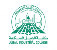 Jubail Industrial College