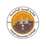 Jubail University College