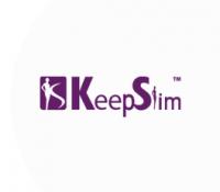 Keep Slim