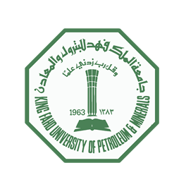 King Fahd University of Petroleum and Chemicals