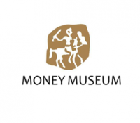 Money Museum of Bahrain