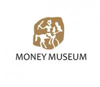 Money Museum of Bahrain