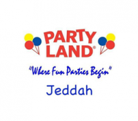 Party Land