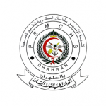 Prince Sultan Military College of Health Sciences