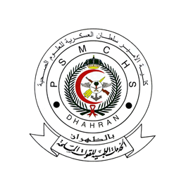 Image result for Prince Sultan Military College in Dhahran