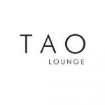 TAO Lounge