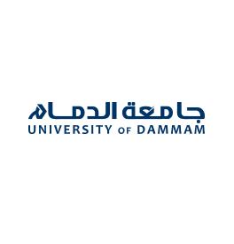University of Dammam