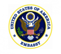 Embassy of United States