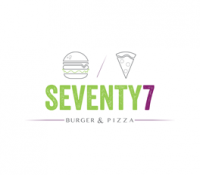 77 Burger And Pizza