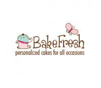 Bake Fresh