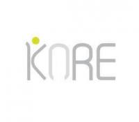 Kore Studios
