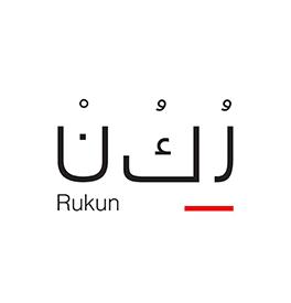 Rukun Gallery