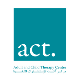 A.C.T Center