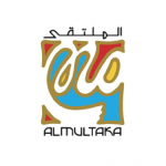 Al Multaka
