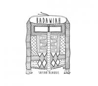 Badawiah