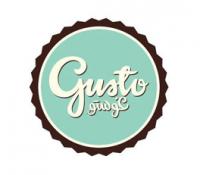 Gusto Bakery
