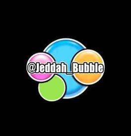 Jeddah Bubble