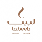Labeeb