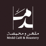 Medd Cafe and Roastery