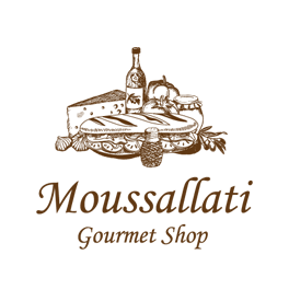 Moussallati Gourmet Shop