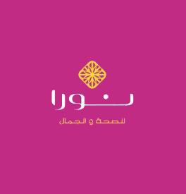 Noura Pharmacy