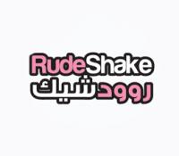 Rude Shake
