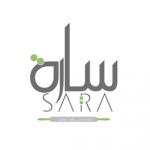 Sara's Corner